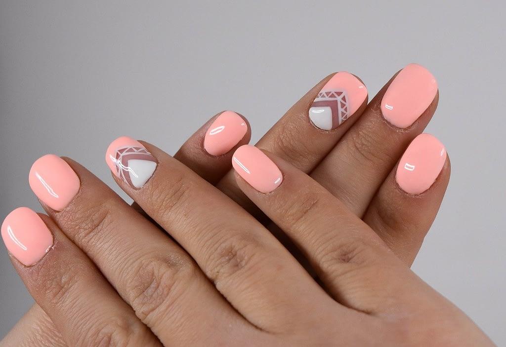 Magicail Nail - vernis semi permanent nail art